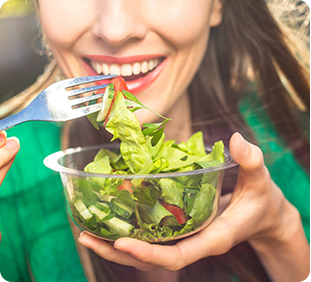 Are the Foods You are Eating Sabotaging Your Health?