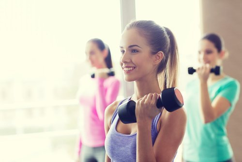 How to Get a Better Workout in Less Time…