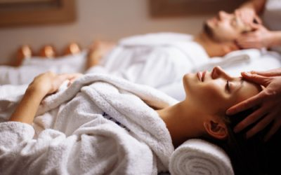 Massage Therapy for Headaches: How It Can Help