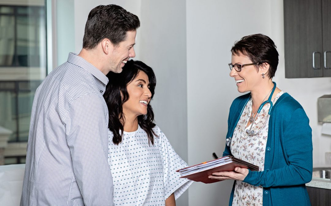 5 Qualities to Look For in a Physician Who Fits Your Busy Lifestyle