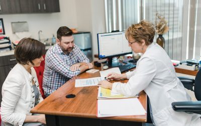 How Is Concierge Medicine Different from Regular Doctor's Visits?