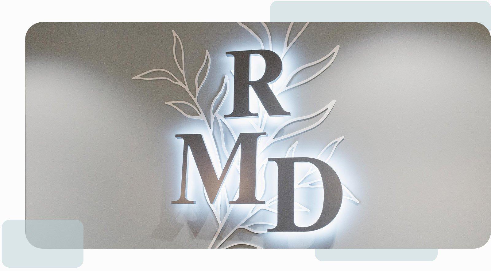Medical Care Plans